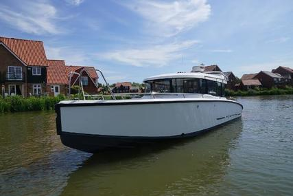 XO Boats 270 RS for sale in United Kingdom for £89,950