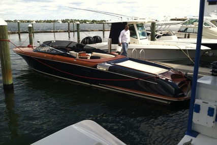 Riva Aqua for sale in United States of America for $279,000 (£212,667)