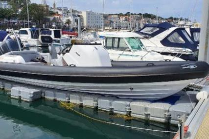 Ribeye Prime Eight21 for sale in Guernsey and Alderney for £89,950