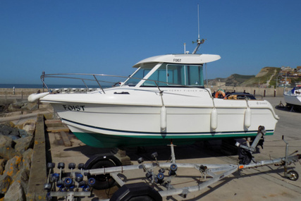 Jeanneau Merry Fisher 625 for sale in United Kingdom for £18,950