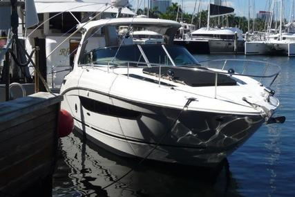 Sea Ray 350 Sundancer for sale in United States of America for $345,000 (£272,512)
