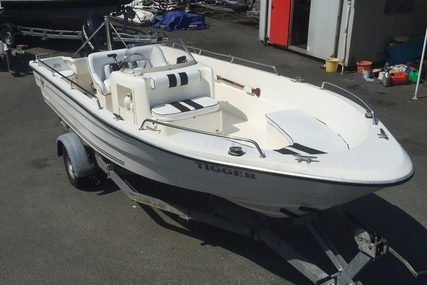 Salcombe Flyer 530 Sport for sale in United Kingdom for £8,950