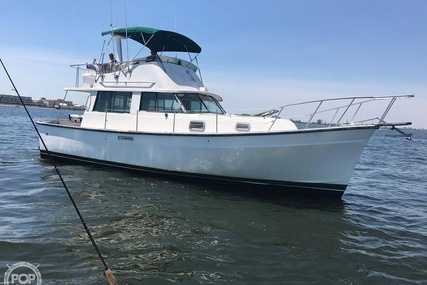 Mainship MK I for sale in United States of America for $33,400 (£25,451)