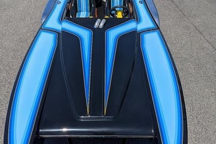 Eliminator 19 Daytona for sale in United States of America for $14,900 (£11,489)