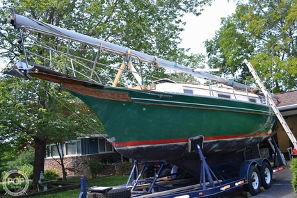 Bayfield Yachts B-29 for sale in United States of America for $24,000 (£18,650)