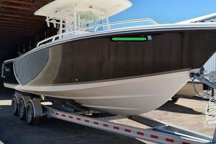 Mako 284CC for sale in United States of America for $119,500 (£95,492)