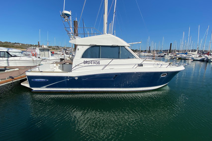 Beneteau Antares 9 for sale in France for €42,900 (£38,633)