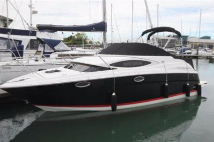 Regal 2565 Window Express for sale in Ireland for €41,995 (£37,818)