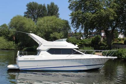 Bayliner 288 Classic for sale in United Kingdom for £44,950