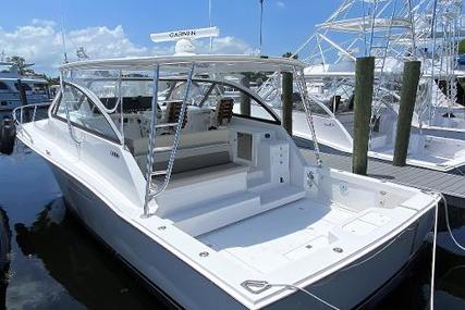 CABO 41 for sale in United States of America for $1,118,000 (£865,560)