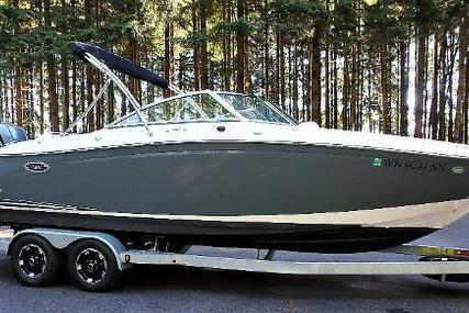 Cobalt 25 SC for sale in United States of America for $110,000 (£83,987)