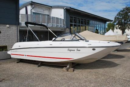 Bayliner Element E7 for sale in United Kingdom for £31,950