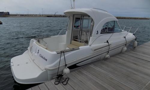 Image of Beneteau Antares 6 for sale in United Kingdom for £25,950 Portland, United Kingdom