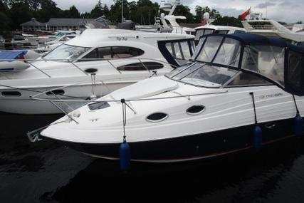 Regal 2465 AMBASADOR for sale in United Kingdom for £29,995