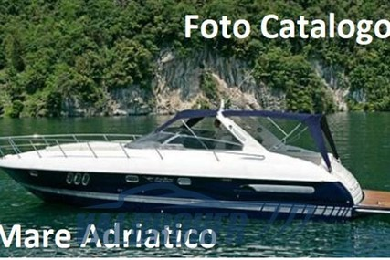 Airon Marine AIRON 425 for sale in Italy for €110,000 (£99,426)
