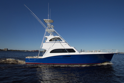 Whiticar Sportfish for sale in United States of America for $305,000 (£241,632)