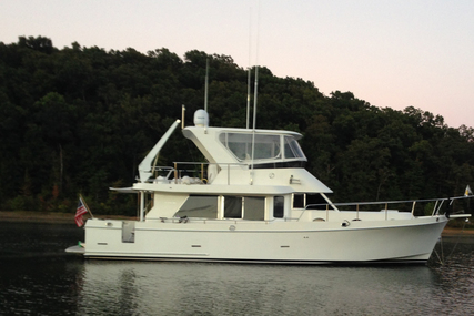 Ocean Alexander Classicco for sale in United States of America for $429,500 (£310,438)