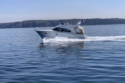 Beneteau Antares 11 for sale in France for €115,000 (£102,951)