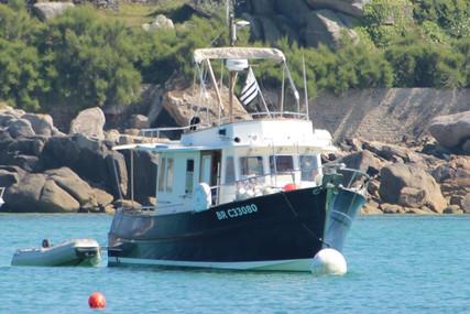 Rhea Marine RHEA 1100 for sale in France for €89,000 (£80,205)
