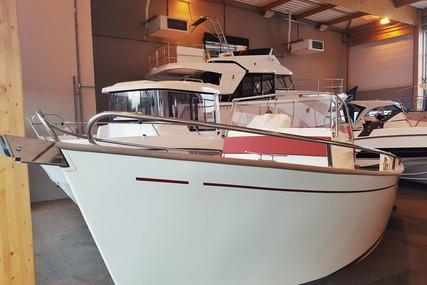 Rhea Marine RHEA 23 for sale in France for €59,000 (£53,169)