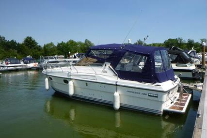 Princess 286 Riviera for sale in United Kingdom for £29,950