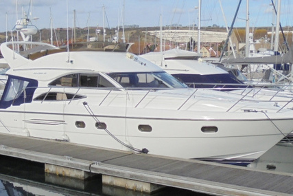 Princess 45 for sale in United Kingdom for £209,950