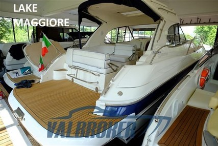 Bavaria Yachts 32 Sport HT for sale in Italy for €80,000 (£72,060)