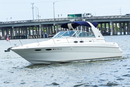 Sea Ray 310 Sundancer for sale in United States of America for $54,400 (£43,576)