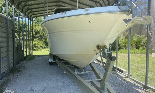 Image of Sea Ray 290 Sundancer for sale in United States of America for $38,900 (£30,117) Lake Placid, Florida, United States of America