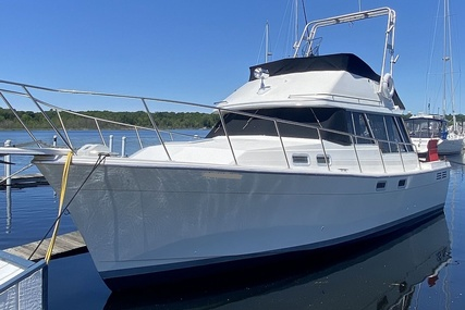 Bayliner 3288 Motor Yacht for sale in United States of America for $42,000 (£33,719)