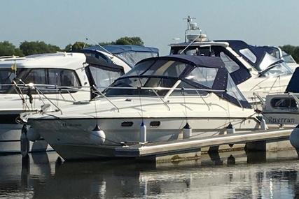 Princess 266 Riviera for sale in United Kingdom for £22,950