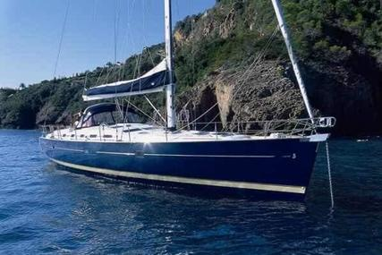 Beneteau Oceanis 523 for sale in United States of America for $229,000 (£174,836)