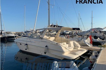 Fiart Mare 32' Genius for sale in France for €74,000 (£66,848)