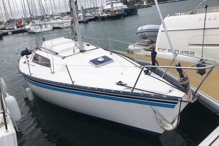Kelt 760 for sale in France for €4,500 (£4,089)