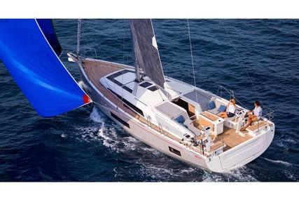 Beneteau Oceanis 461 for charter in Croatia from €5,180 / week