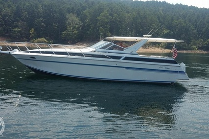 Chris-Craft 412 for sale in United States of America for $50,000 (£39,669)