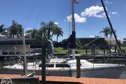 Catalina 28 for sale in United States of America for $23,499 (£16,875)