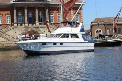 Princess 35 for sale in United Kingdom for £42,950