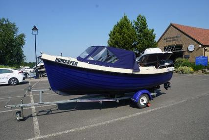 Ranger Outhill  15 for sale in United Kingdom for £9,950