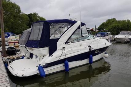 Doral 250 SE for sale in United Kingdom for £34,950