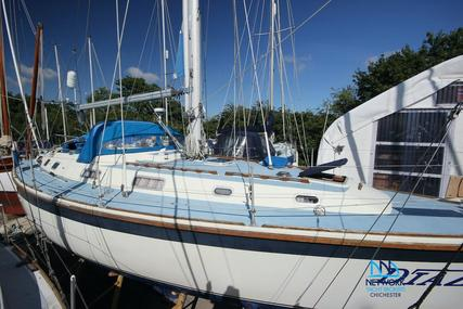 Westerly SEALORD for sale in United Kingdom for £39,995
