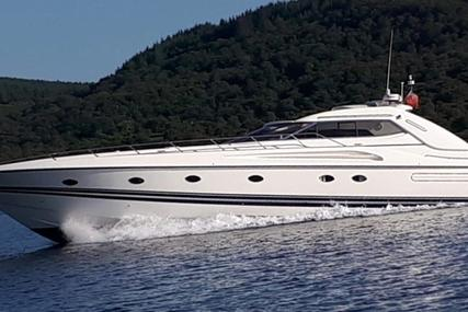 Sunseeker Predator 63 for sale in United Kingdom for £195,000