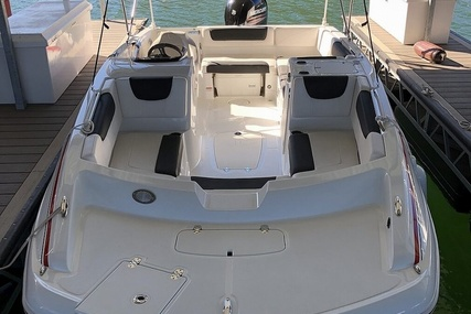 Tahoe 2150 for sale in United States of America for $37,000 (£29,567)
