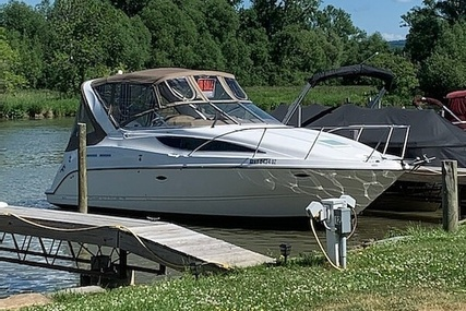 Bayliner 285 Cruiser for sale in United States of America for $27,000 (£21,628)