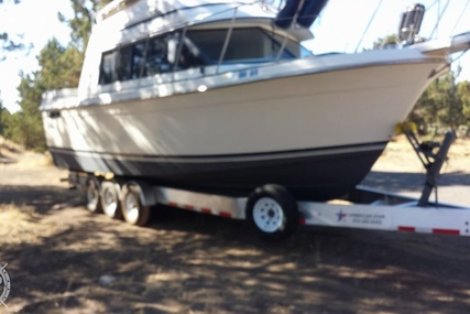 Carver Yachts Mariner 2897 for sale in United States of America for $28,500 (£22,167)