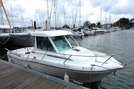 Jeanneau Merry Fisher 635 for sale in United Kingdom for £15,500