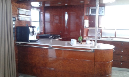 Image of Sunreef Yachts 62 Sailing for sale in Macao for $699,000 (£501,133) SE Asia, Macao
