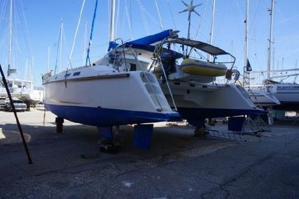 2007 ALTAIR - For Sale for sale in France for €110,000 (£99,060)