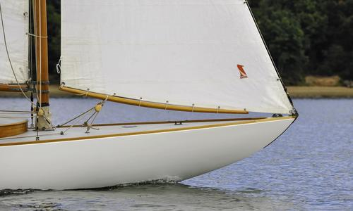 Image of Custom Dark Harbor 17 for sale in United Kingdom for £37,000 Ipswich, United Kingdom