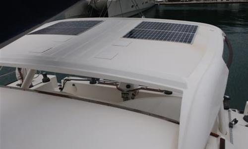 Image of Catana Catamarans 471 Ocean Class for sale in France for €420,000 (£379,627) West Med, France